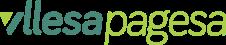 VllesaPagesa